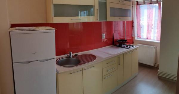 Apartament 2 camere Grivitei, mobilat-utilat, renovat, 300€