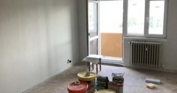 Poitiers - Apartament 3 camere (79mp)