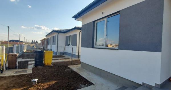 Green House Residence Case