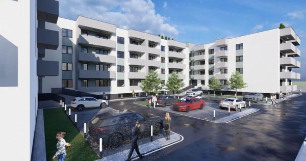 Apartament 2 camere cu Gradina -Pallady-Metrou Nicolae Teclu