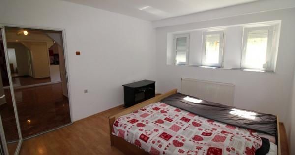 Apartament 2 camere în Hunedoara 48mp zona OM - Al. Vlahuță