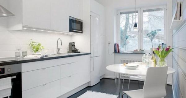 Apartament 2 camere- Metrou Nicolae Teclu -Pallady