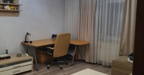Apartament 3 camere - 13 Septembrie / Prosper, centrala