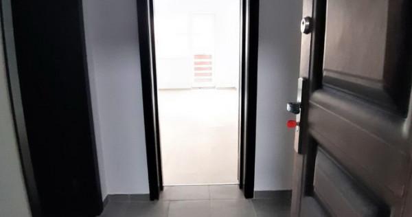 Garsoniera Subcetate Residence Sanpetru - cod 5704
