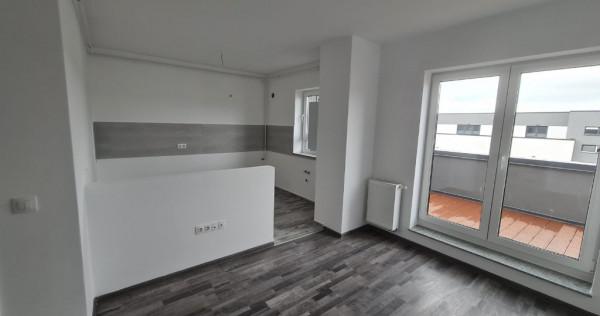 Apartament 2 camere Avantgarden 3 - cod 9098