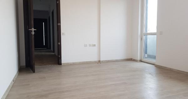 Apartament 2 camere, decomandat, metrou Dimitrie Leonida
