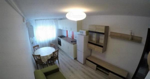 Inchiriere apartament 3 camere ,Nicolae Teclu