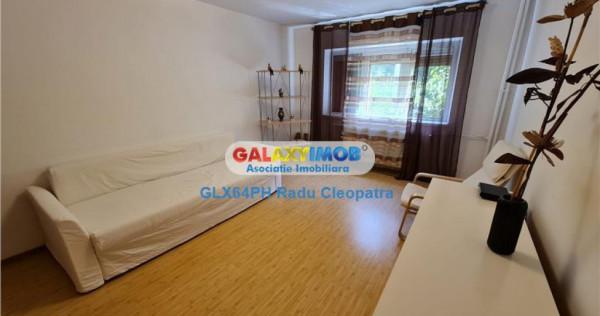 Apartament 2 camere, Ploiesti, zona Cantacuzino