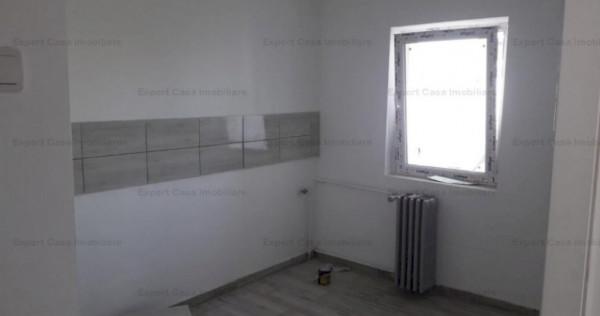 Apartament 1 camera,34 mp,etaj4/4,Canta