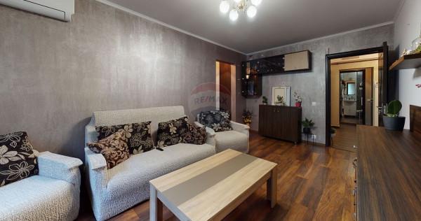 Pantelimon , Baicului, Apartament de 4 camere