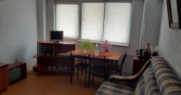Apartament 2 camere,zona Vidin etaj intermediar,id 13935