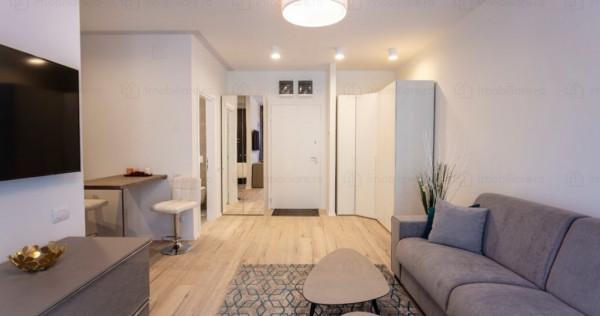 Apartament 2 camere Bld. Basarabia 8 minute de metrou