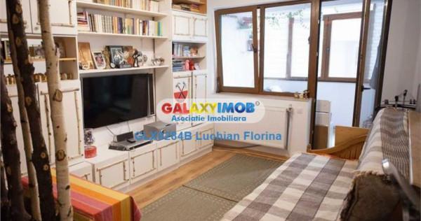 Apartament 2 camere - bloc nou - parcare subterana - Dristor