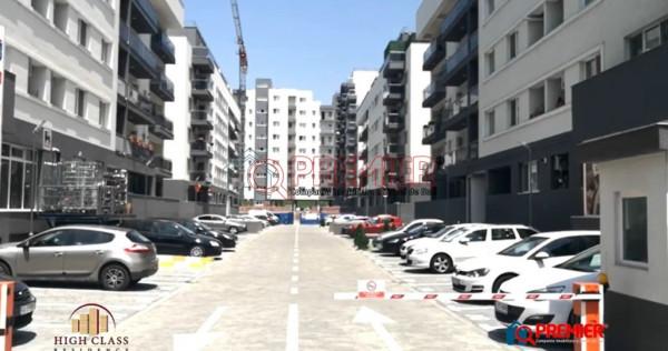 Prezentare video - Apartament 2 camere - Titan