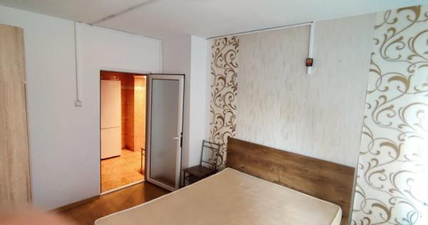 Apartament 2 camere Micro 21