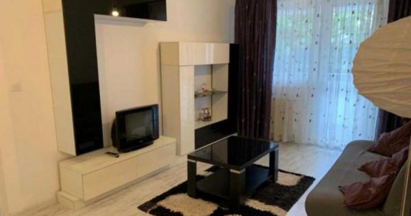 Inchiriere apartament 2 camere Dimitrie Leonida|Metropolitan