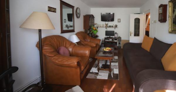 Apartament 4 camere decomandat Astra