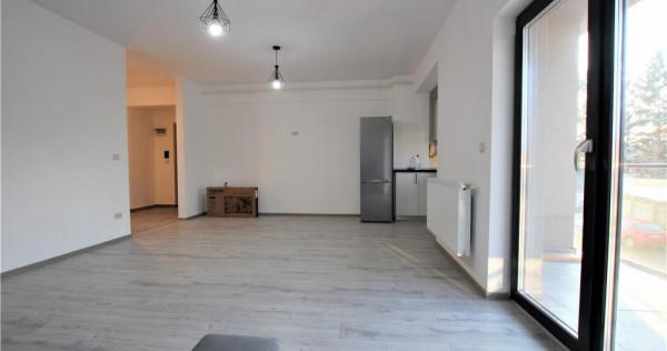 Apartament 1 camera D Bloc nou Galata Platou/Profi