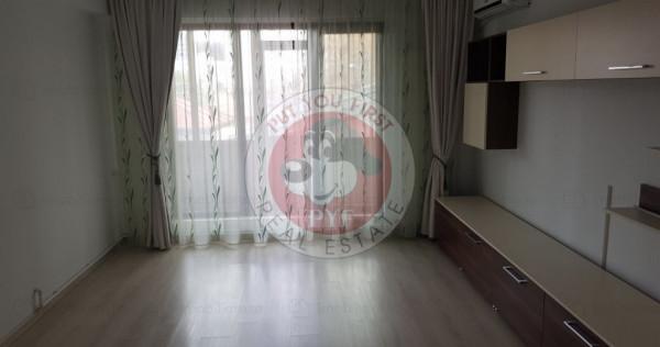 Grozavesti Shorley, Apartament 3 Camere Mobilat,1/3,149.000E
