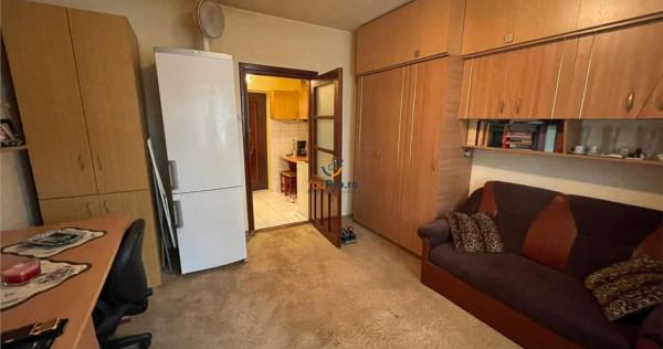 Apartament 1 Camera Iulius Mall