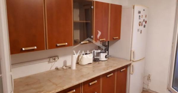 Cod P4329 - Apartament 2 camere-DECOMANDAT-5 minute de metro