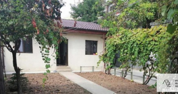 Inchiriere Casa in zona Damaroaia, Jiului.