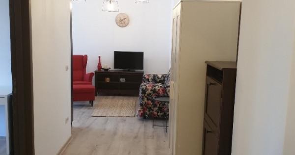 Apartament 3 camere zona Micalaca 300