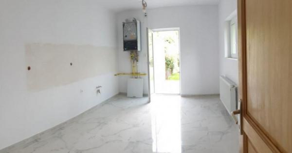 Duplex Timisoara-125mp-145000e