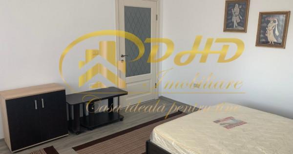LIDL Nicolina apartament 1 camera decomandat NOU