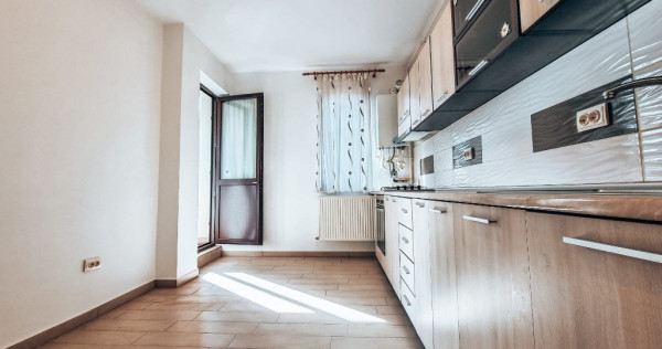 Comfy & Luxury Apartament- 3 cam- Dream Town
