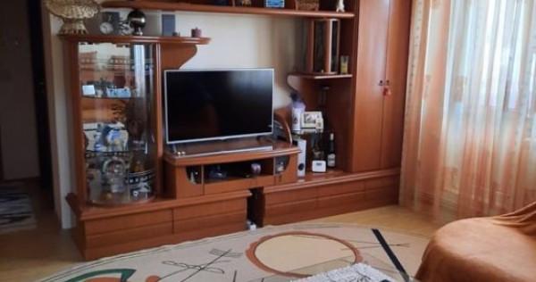 Apartament 2 camere Banat | Parter | Renovat | Mobilat | 0%
