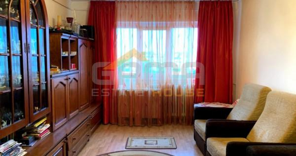 Apartament 2 camere, centrala proprie, Micalaca zona 300