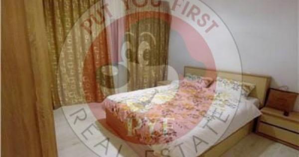 Colentina I Apartament 3 Camere I Balcon I Etaj 1 I Parcare