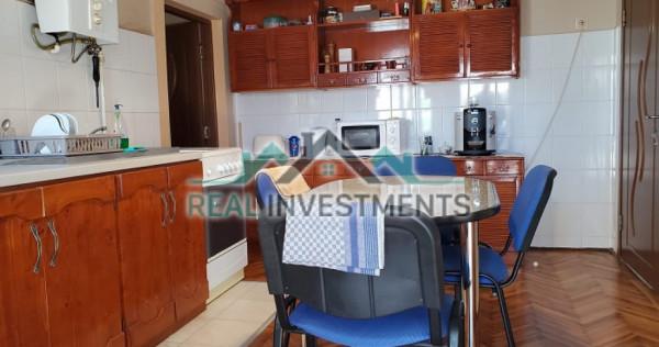 Casa 5 cam. zona Aradul Nou - RH-28941-property