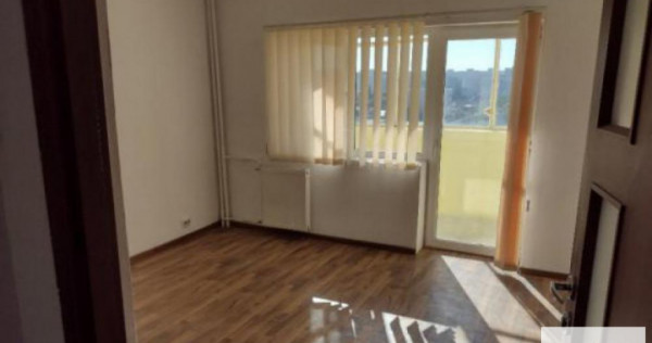 Apartament cu 4 camere Alba Iulia Decebal