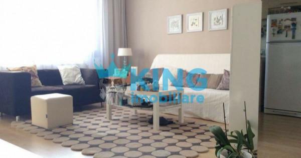 Apartament 2 Camere | Pipera | Parcare Sub |