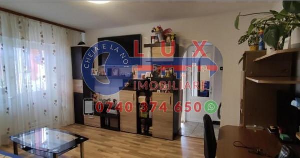 ID 3365 Apartament cu 3 camere * Cartier C5