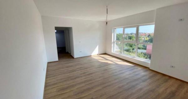 Apartament cu 2 camere, in zona Lipovei