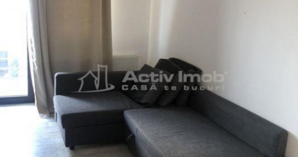 2 camere, Fundeni,CT, MODERN, SPATIOS