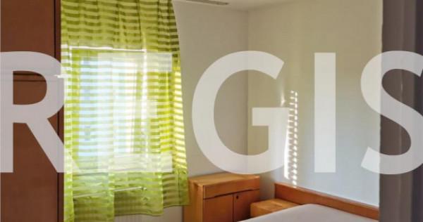 Inchiriez apartament 3 camere zona Bartolomeu - proaspat ren