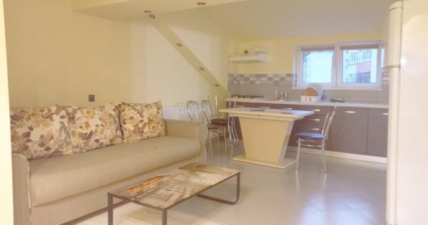 Apartament 3 camere Racadau - cod 9181