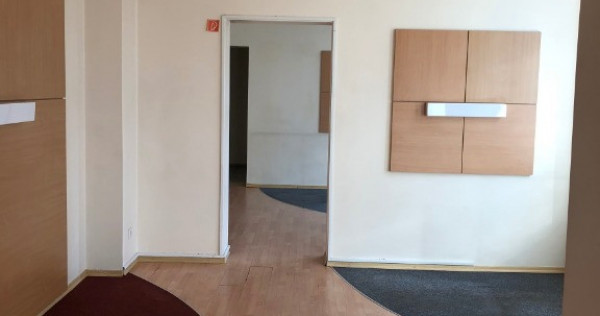 Zona Bd. Dacia vila 10 camere