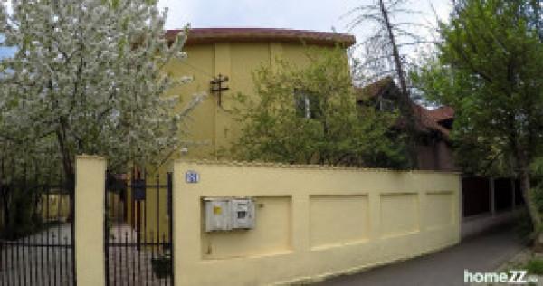 Casa 250mp - Militari - Gorjului - Orsova