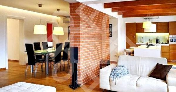 Apartament patru camere lux, ultracentral, Oradea