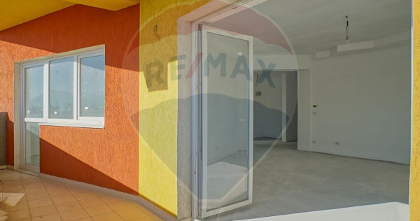 Comision 0%! Apartament 3 camere 99 mp, Ioan Popasu