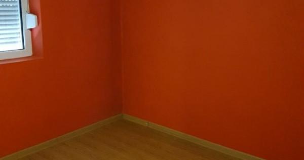Apartament 2 camere Lipova central