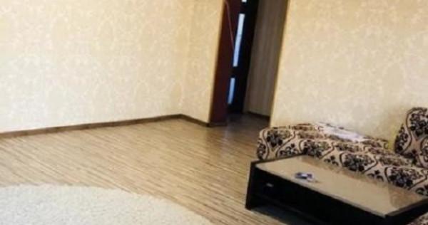 Apartament Modern 4 camere transformat in 3 Progresu
