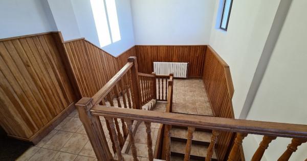 Hotel(pensiune) in Cornu de Jos, 10 camere, 3 apartamente !