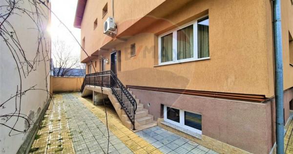 Casa Vila 3 camere Bucuresti Colentina, 0% comision