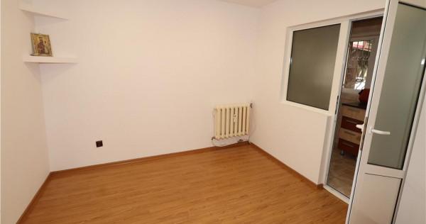 Spatiu birou / sediu firma in zona BRD - Casa de Cultura